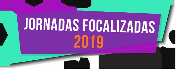 Jornadas 2º Semestre 2019