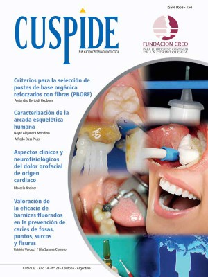 CUSPIDE-24-1