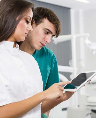 Curso Actualización y discusión de casos clínicos de los cursantes