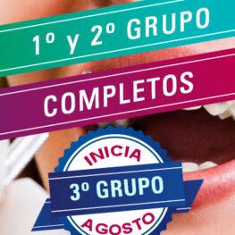 Ortodoncia Nivel I