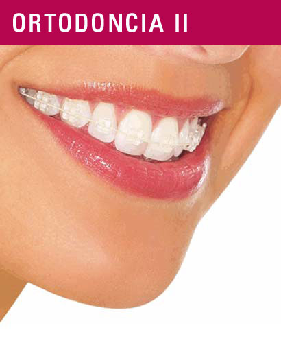 Curso de Ortodoncia Nivel II