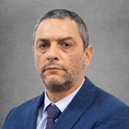Dr. Mario Cappellette Jr.