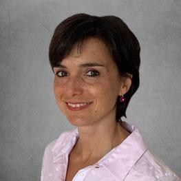 Dra. Gabriela López