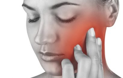 Emergencias dolorosas de origen endodóntico