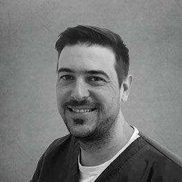 Dr Mariano Quattropani