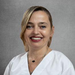 Dra Nayre Mondino