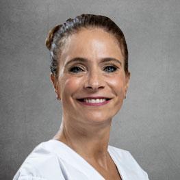 Dra Regina Bass
