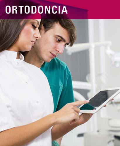 Consultoría de Avances de Casos de Ortodoncia