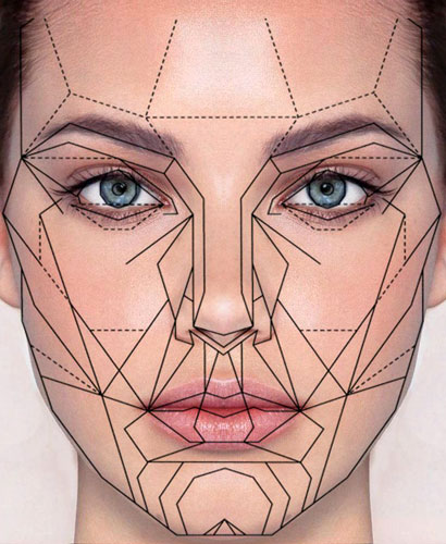 Escultura Facial Nivel II