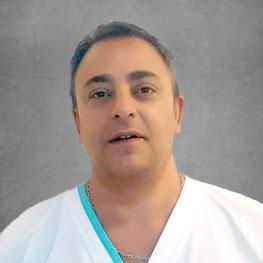 Dr. Marcelo Doña
