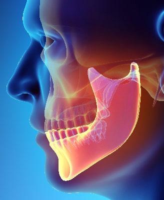 Ergonomía en la Odontología y Abordaje de ATM desde la Kinesiología