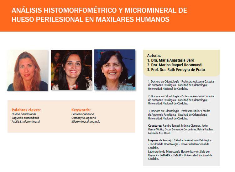 #LecturaRecomendada – 1º Premio Fundación CREO Investigación Científica