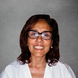 Dra. Karina Añazgo