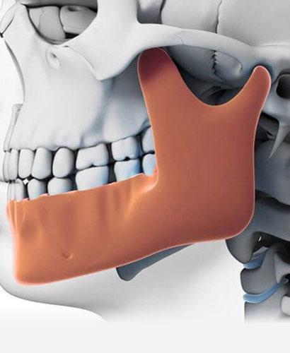 ATM para el Odontólogo general  – 100% ONLINE
