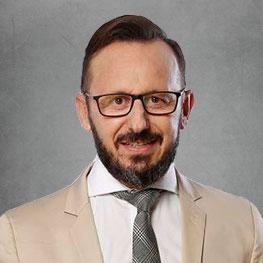 Dr. Jose Luis Tumini